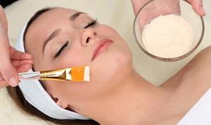 Tweens Skin Care